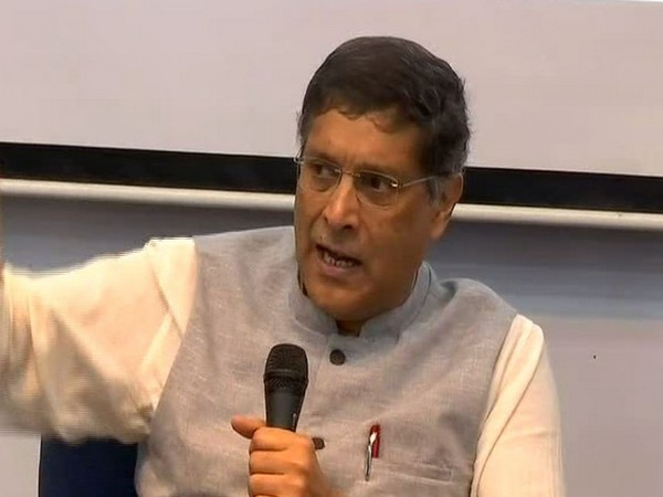 Economic Advisory Council to PM refutes Arvind Subramanian's GDP claim