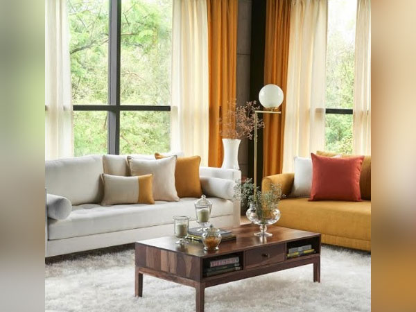 Asian Paints launches range of furniture, furnishings and lighting products