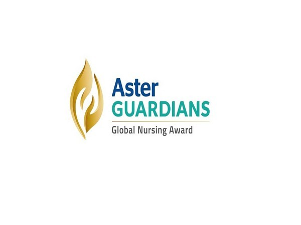 Aster DM Healthcare announces Global Nursing Award worth USD 250,000