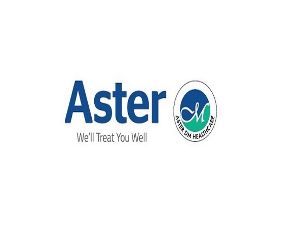 Aster DM Healthcare launches Our New Earth microsite to coach people to transition to the new normal living post lock-down