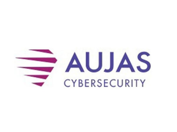 """Aujas launches Cloud Version of """"Saksham"""" to help financial organizations get onboarded to Account Aggregator ecosystem swiftly"""