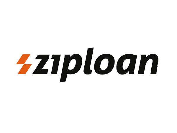Ziploan logo