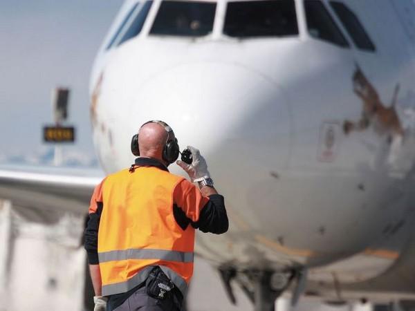 25 million jobs at risk with airline shutdown: IATA