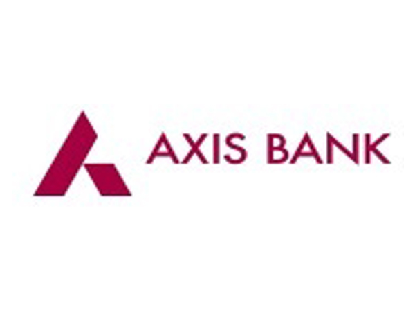 Axis Bank commits to positive climate action and Sustainable Development Goals