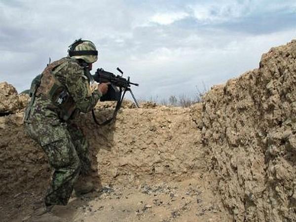 Azerbaijan ready to coordinate ceasefire regime in Nagorno-Karabakh