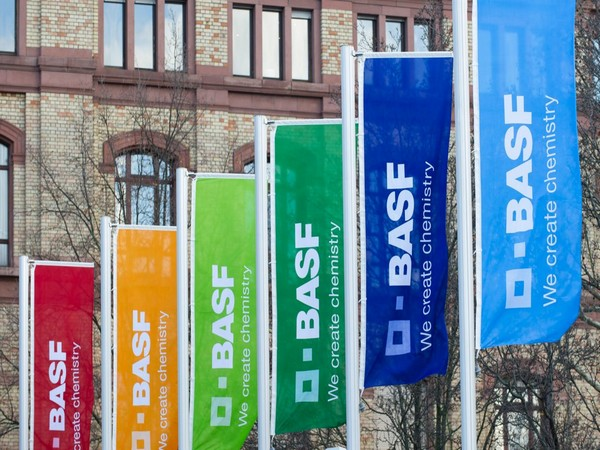 BASF India to pick 100 pc stake in BASF Performance Polyamides for Rs 305 crore