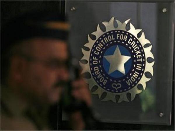 BCCI condoles Gopal Bose's demise