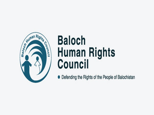 BHRC condemns Pakistan's reprisal against families of Baloch dissidents