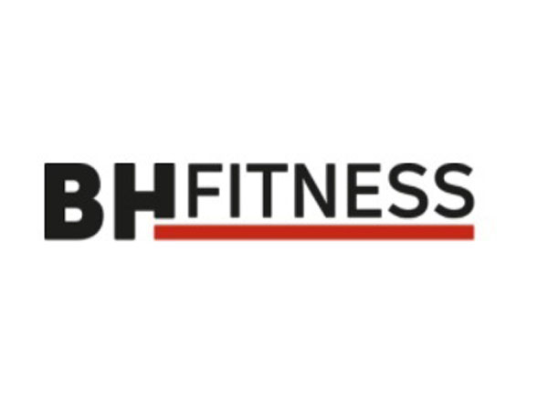 BH Fitness becomes official equipment partner for Atletico Madrid