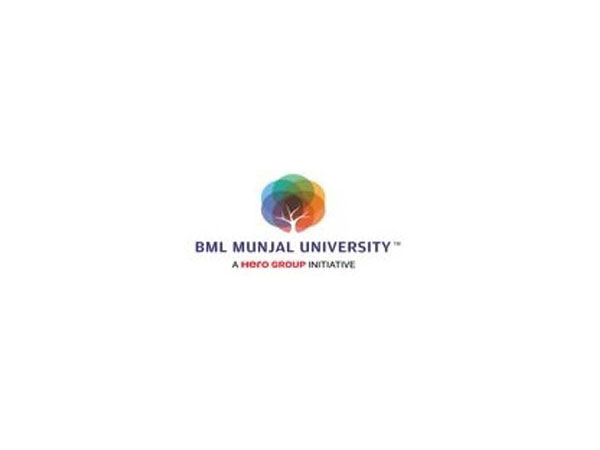 BML Munjal University Institution's Innovation Council among 50 IICs selected as mentor under the initiative by MIC/AICTE