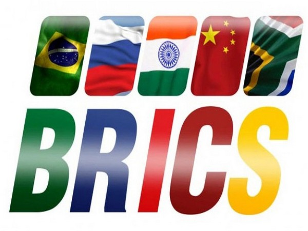 NSAs of BRICS nations to hold virtual meeting tomorrow
