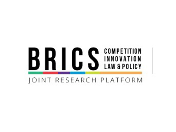 BRICS Competition Centre is working to set up a unified standard for monopolies control in the BRICS countries