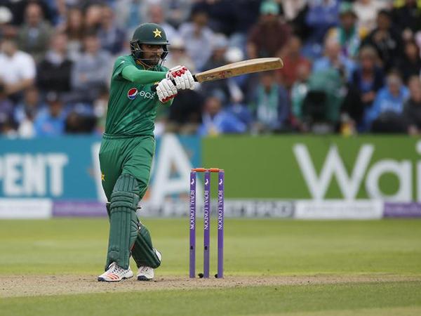 Azhar, Babar hit centuries as Pakistan batsmen show form