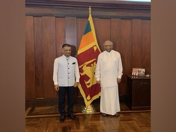Indian, Sri Lanka discuss ways to implement decisions of virtual bilateral summit