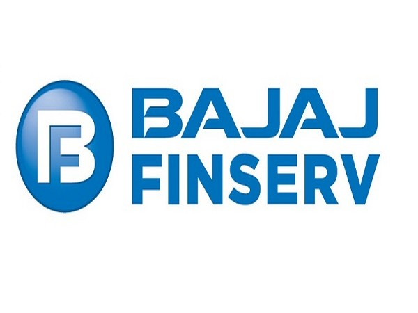 Loan against property by Bajaj Housing Finance Limited aids financial planning