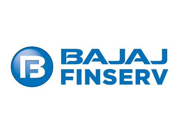 Win Big in this Cricket World Cup with Bajaj Finserv's #EMINetworkPowerplay