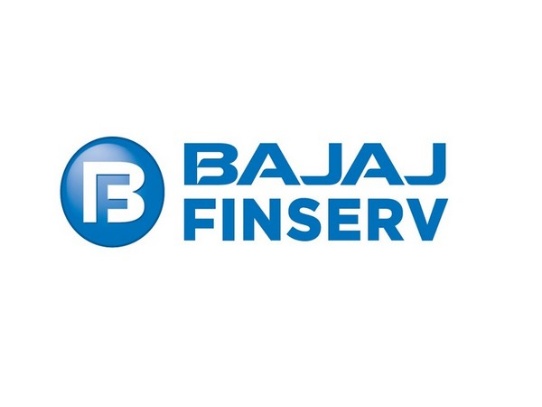 Flexi Personal Loan from Bajaj Finserv is your ideal partner to finance higher education