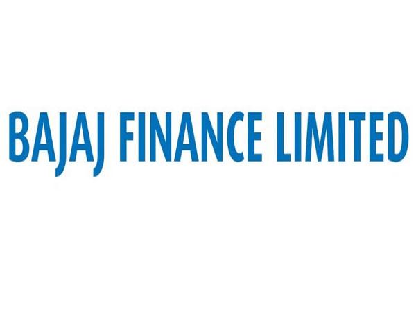Single Maturity Scheme under Systematic Deposit Plan (SDP) assures returns on monthly savings pool