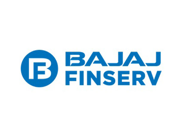 Exclusive cashback voucher up to Rs 4,500 on Haier ACs on the Bajaj Finserv EMI Store