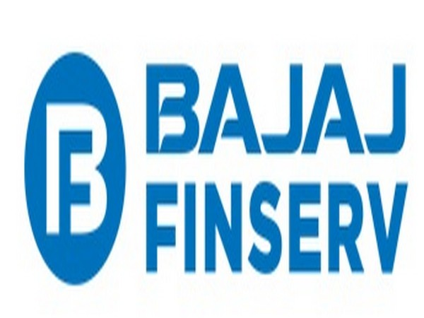 Buy washing machines on the Bajaj Finserv EMI Store and save big