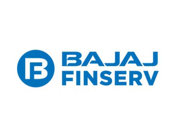 Buy Premium Memory Foam Mattresses and get Flat 25 percent Cashback Voucher on the Bajaj Finserv EMI Store