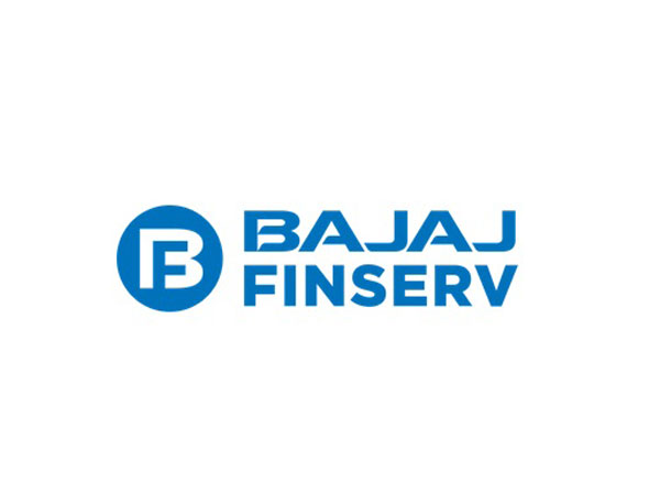 Bajaj Finserv personal loan: A quick and effective way to manage medical emergencies