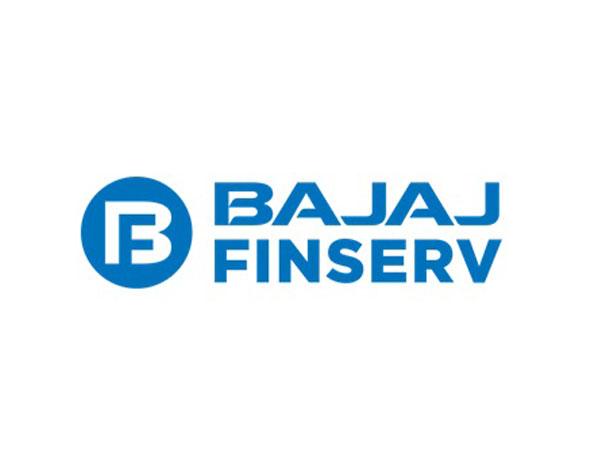 Shop for latest LED TVs at no cost EMIs on Bajaj Finserv EMI Store