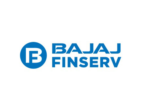 Bring home the best cycle for kids on No Cost EMIs starting Rs. 1,860 from the Bajaj Finserv EMI Store