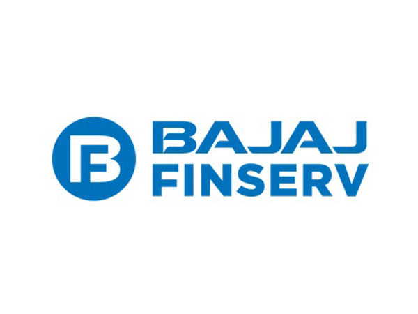 Bajaj Finserv EMI Store offers cashback benefits on Vivo Mobiles