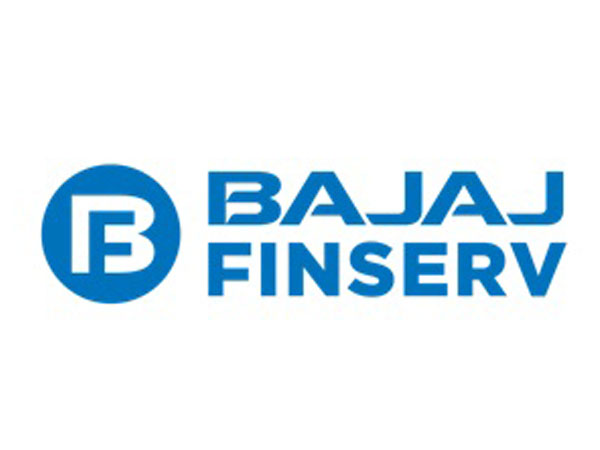 Buy the realme 8 Pro Online from the Bajaj Finserv EMI Store on EMI Starting Rs. 1,499