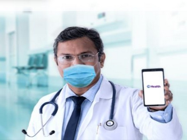 Bajaj Finserv launches first offering from its health-tech venture subsidiary
