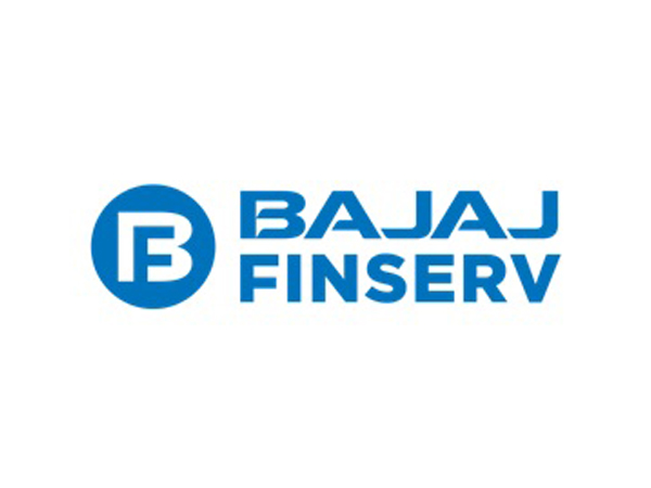 Bajaj Finserv adds 100+ health plans under Pocket Insurance & Subscriptions