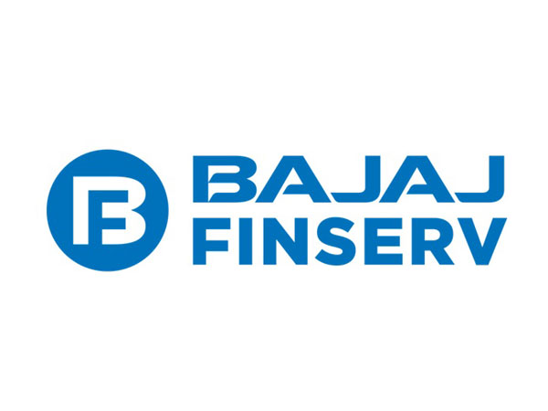 Get money at a moment's notice with an Instant Personal Loan from Bajaj Finserv