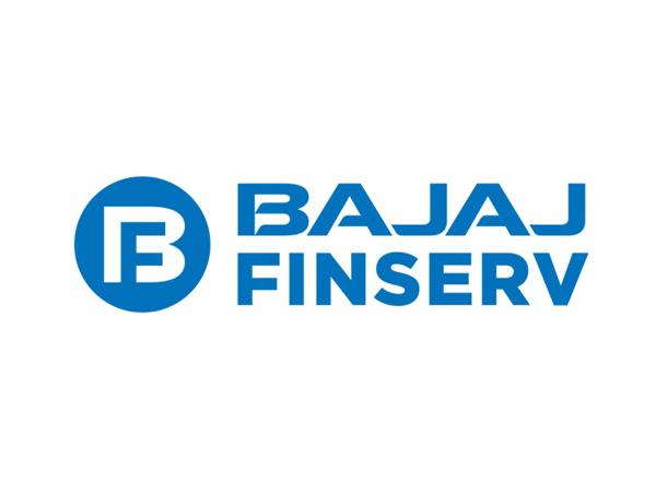 Get benefits up to Rs. 4,500 on Whirlpool Refrigerator on Bajaj Finserv EMI Store