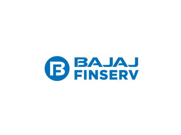 Get the Best Budget Phones from Vivo on EMIs starting Rs 1,099 on Bajaj Finserv EMI Store