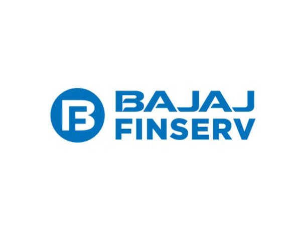 Bring home the latest Carrier AC on EMIs starting Rs 2,083 on the Bajaj Finserv EMI Store