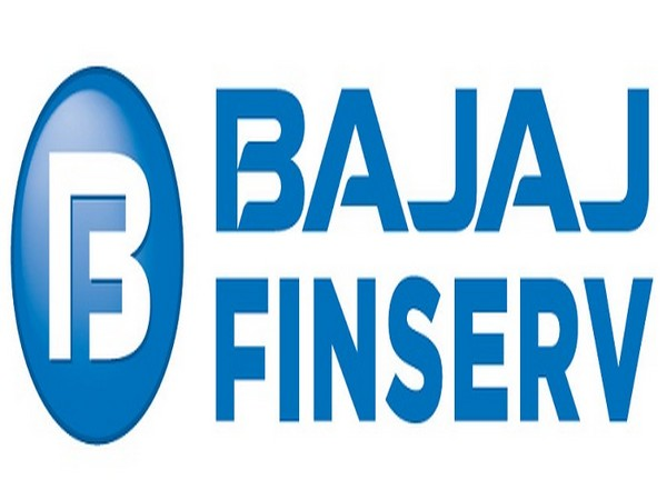 This Doctor's Day, Bajaj Finserv champions' #OneLifeManyRoles