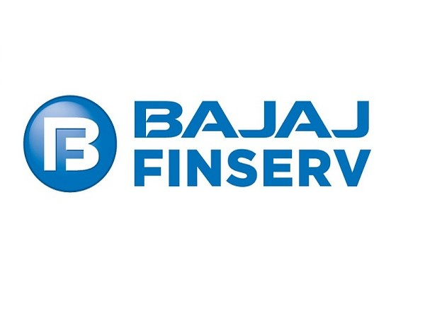 Finance your new clinic with a Bajaj Finserv loan for doctors