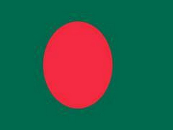 Bangladesh to resume flights to India from October 28 under 'air bubble' arrangement
