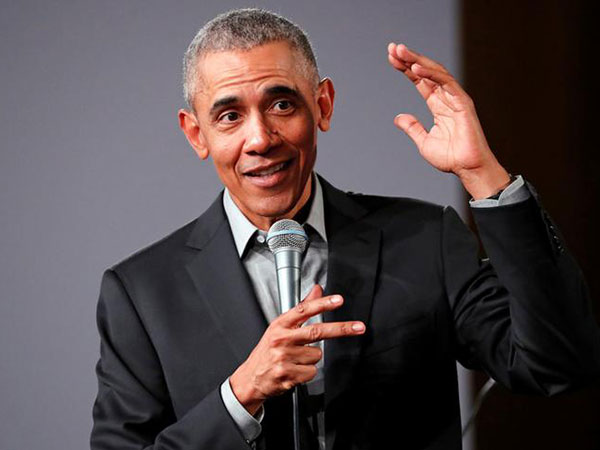 Biden saved big bucks using tax loophole Obama tried to close: Report