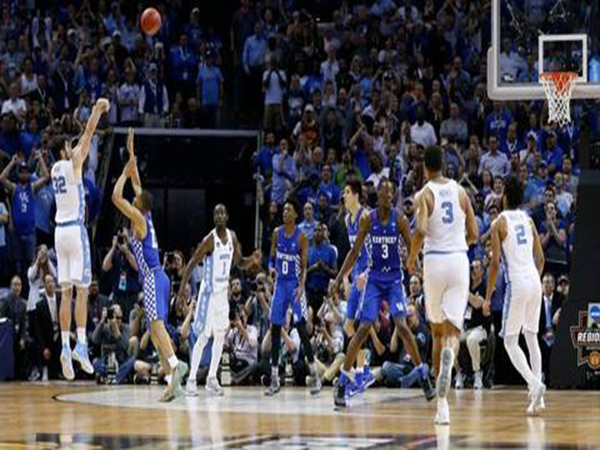 Where to watch, how to follow Saturday's Kentucky vs. North Carolina game