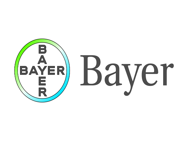 Bayer to reportedly appeal $2B Roundup ruling with preemption argument