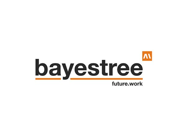 Arthur D. Little announces partnership with Bayestree Intelligence