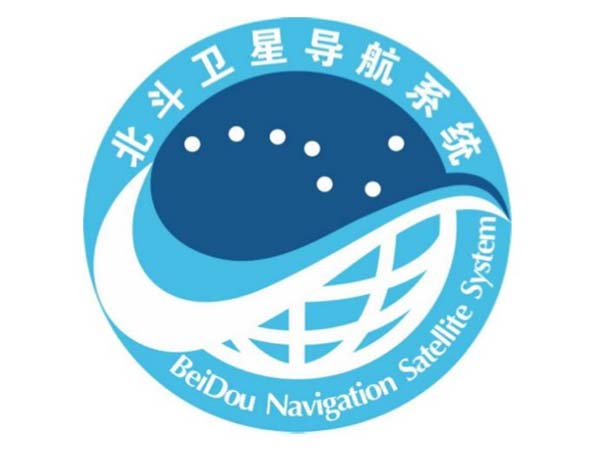 BeiDou achieves real-time transmission of deep-sea data