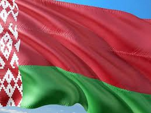 Foreign sanctions, interference to have opposite effect on Belarus: Vladimir Makei