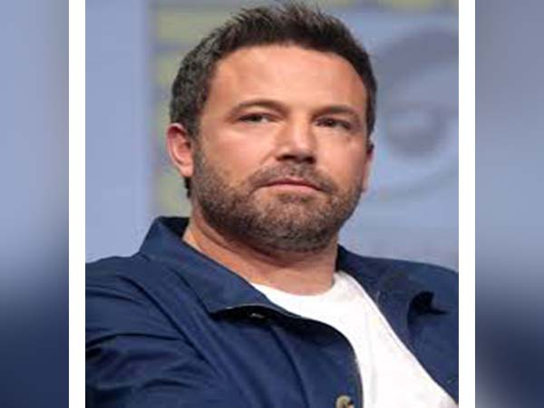 Ben Affleck Explains Why He's Done Playing Batman: 'I Couldn't Crack It'