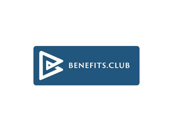 Benefits.club