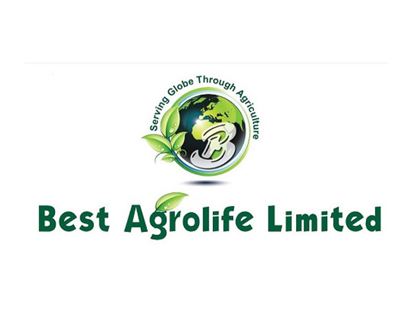 Best Agrolife gets patent for first-of-its-kind insecticide combination, brands it RONFEN