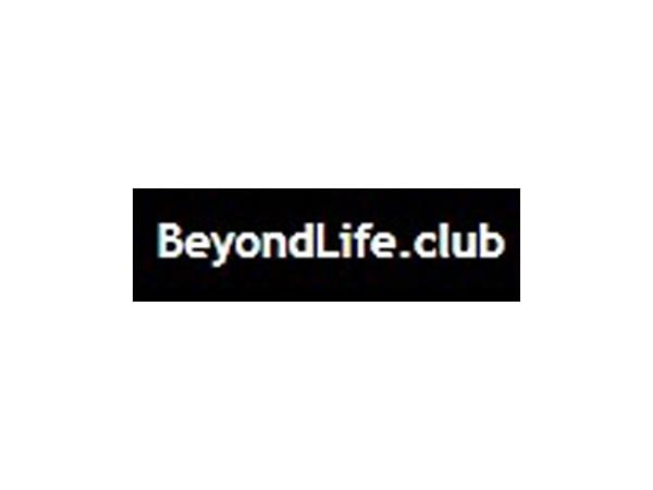 Beyondlife.Club