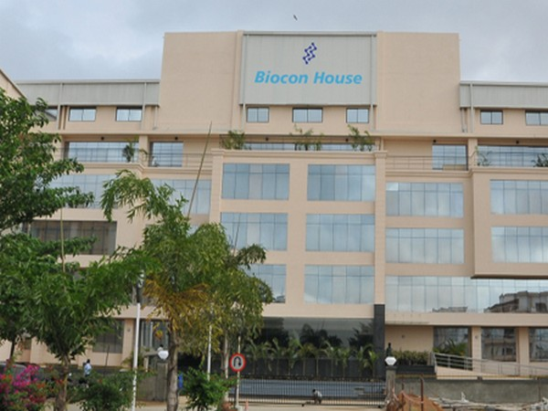 Biocon Biologics appoints M B Chinappa as new CFO